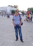 Anatoliy, 60  , Shostka