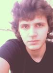 Daniel, 20  , Kutina
