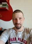 Maik, 35  , Schwerin