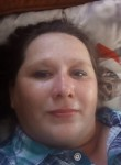 Ekaterina, 31, Chyorny Yar