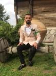 Emre, 25, Ankara
