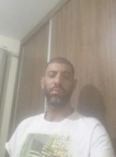 Weskle, 33, Brazil, Londrina