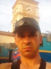 Sasha, 40, Ukraine, Boyarka