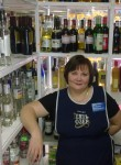 Galina, 49  , Omsk