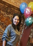 Veronika, 34  , Ulan-Ude