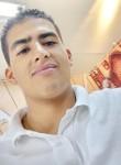 Juan, 25  , Itagui