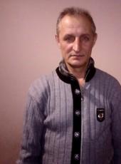 Oleg, 58, Poland, Gdansk