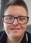 Lars, 18  , Koeln