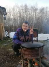 Aleksandr , 32, Russia, Saint Petersburg