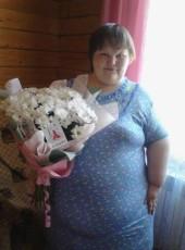 Irina, 36, Russia, Kazan