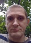 Leonid, 45  , Moscow