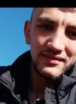 Jurgen Cani, 23  , Tirana