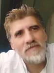 Saffet, 44, Izmir