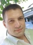 Dima, 24  , Drochia