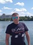 Evgeniy, 38  , Ust-Tsilma