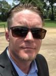 Austin , 33, Austin (State of Texas)