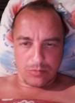 Samir, 34  , Sanski Most