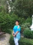 larisa2014, 53 года, Новокорсунская