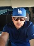 José Luis, 40  , Phoenix
