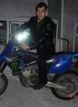 Eduard, 37  , Beloyarskiy (Sverdlovsk)