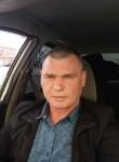 Igor, 42  , Pokhvistnevo