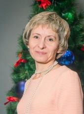 Oksana, 48, Russia, Bratsk