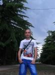 Алексей, 34 года, Симферополь