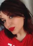 Viktoriya, 23, Saint Petersburg