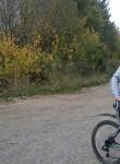 Sergey , 38  , Gremyachinsk