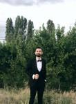 Mehmet Demir, 27, Kars
