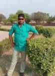MD Shahabuddin, 30  , Muzaffarpur