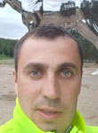 Maksim, 34  , Goeteborg