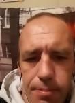 audouin, 40  , Albi