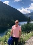 sergey, 41  , Almaty