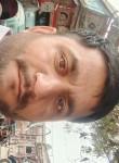 Altaf Ahmed, 26, Karachi