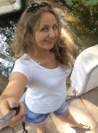 Svetlana , 36  , Nizhnegorskiy
