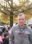 myroslav, 63  , Philadelphia