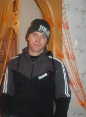 romzes, 36, Russia, Nizhniy Tagil