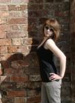 Yuliya, 28  , Vawkavysk
