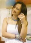 Lyn, 46  , Manila