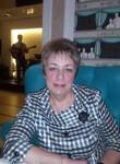 Svetlana, 53  , Tambov