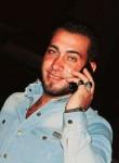 أحمد النبالي, 23  , Amman