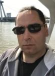 Samuel, 38  , Dornbirn