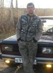 kostya, 43  , Zmeinogorsk