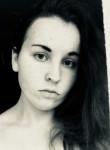 Evgeniya, 21, Dzerzhinsk
