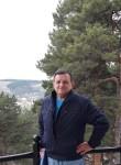 aleksandr, 70  , Samara