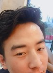 李先森, 30  , Guiyang