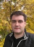 Vitaliy, 31  , Pavlovsk (Altai)