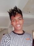 Anatol, 23  , Antananarivo