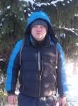 Александр, 32 года, Ишимбай